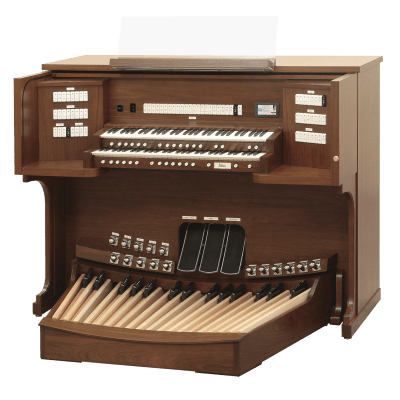 Allen G-230 New organ for sale