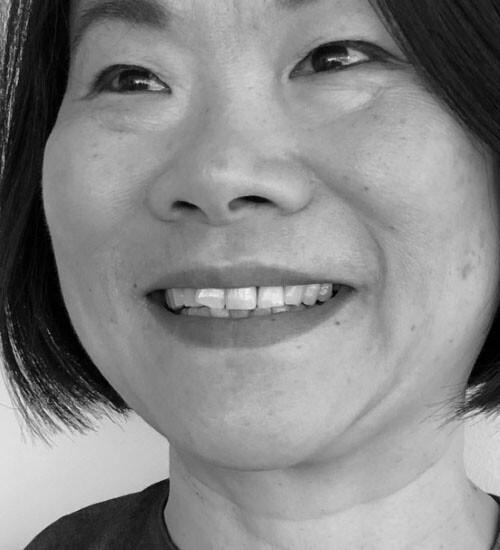 Carmen Cheong-Clinch